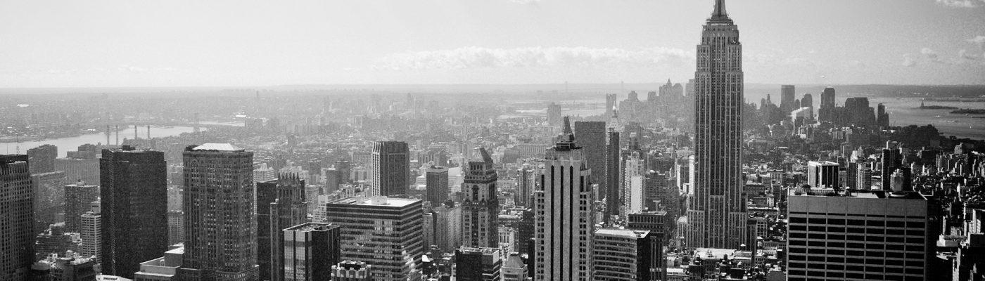 Property Management Geobanking